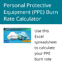 PPE Burnrate 2020-04-08 103947